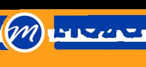 Maryland Marketing Agency