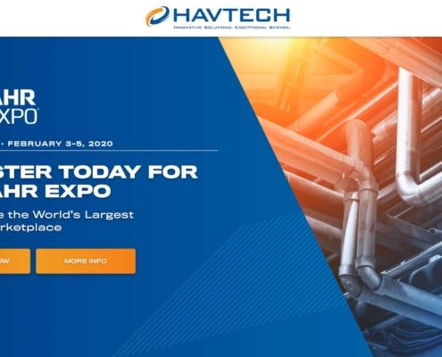 HAVTECH - Website Designer Washington DC